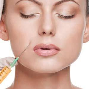 botox-total-med-solutions
