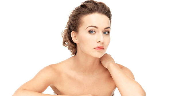 Injection Services Including One Syringe of Juvederm Ultra Only $415!  (Normally $695)