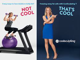 coolsculpting-cool-total-med-solutions